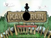 Kawairun game
