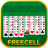Free Cell