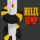Helix Jumping