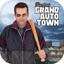 Project Grand Auto Town