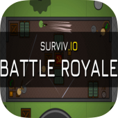 Royale Survival
